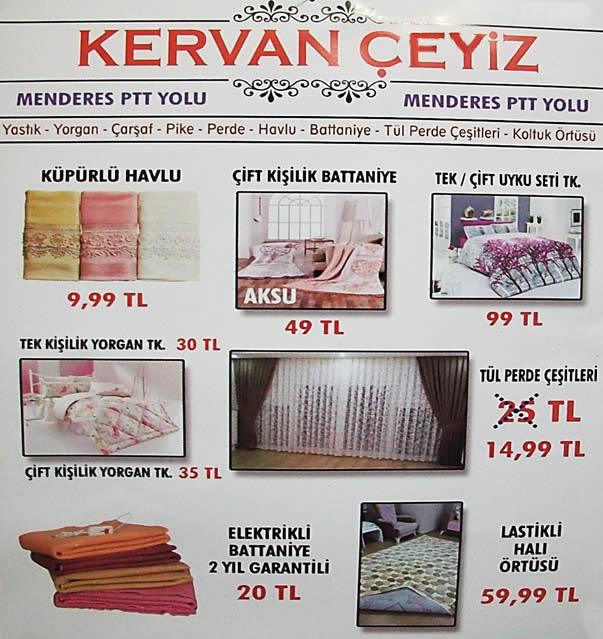 KERVAN ÇEYİZ MENDERES-487