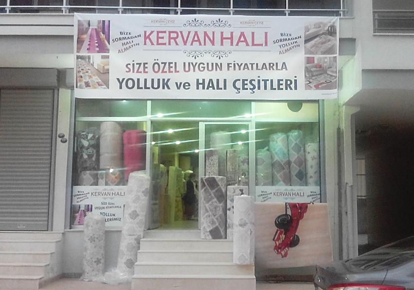 KERVAN ÇEYİZ MENDERES-488