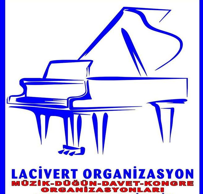 LACİVERT ORGANİZASYON-303