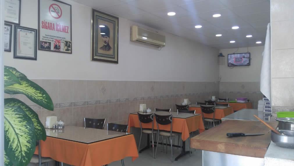 PARK PİDE SALONU GAZEMİR-779