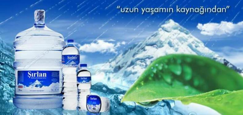 MENDERES SU TÜP BAYİİ-133