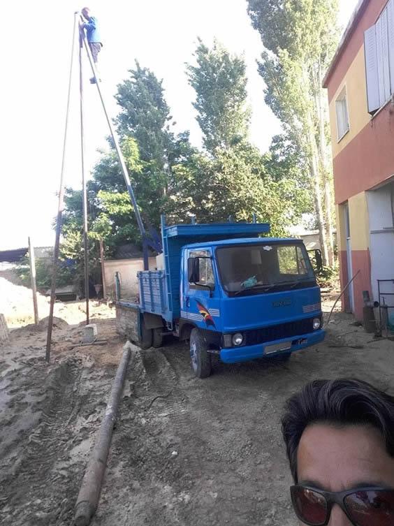 TORBALI DALGIÇ POMPA-131
