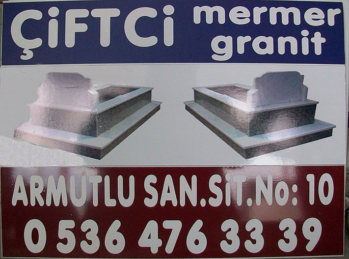 ÇİFTCİ MERMER-113