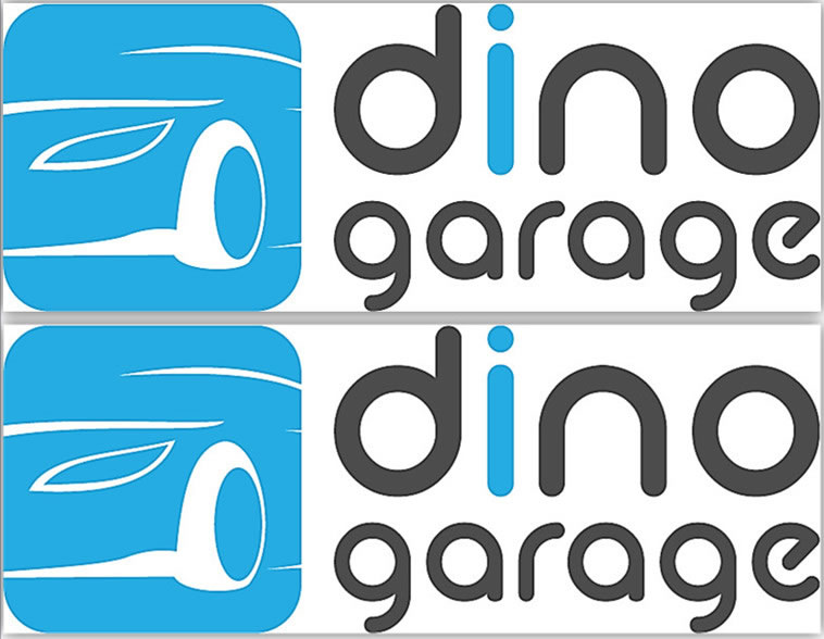 DİNO GARAGE OTO MODİFİYE-367