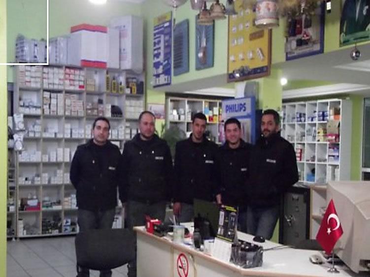 SİMGE ELEKTRİK AYRANCILAR-494