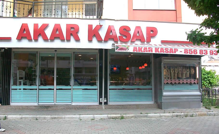 AKAR KASAP TORBALI-553