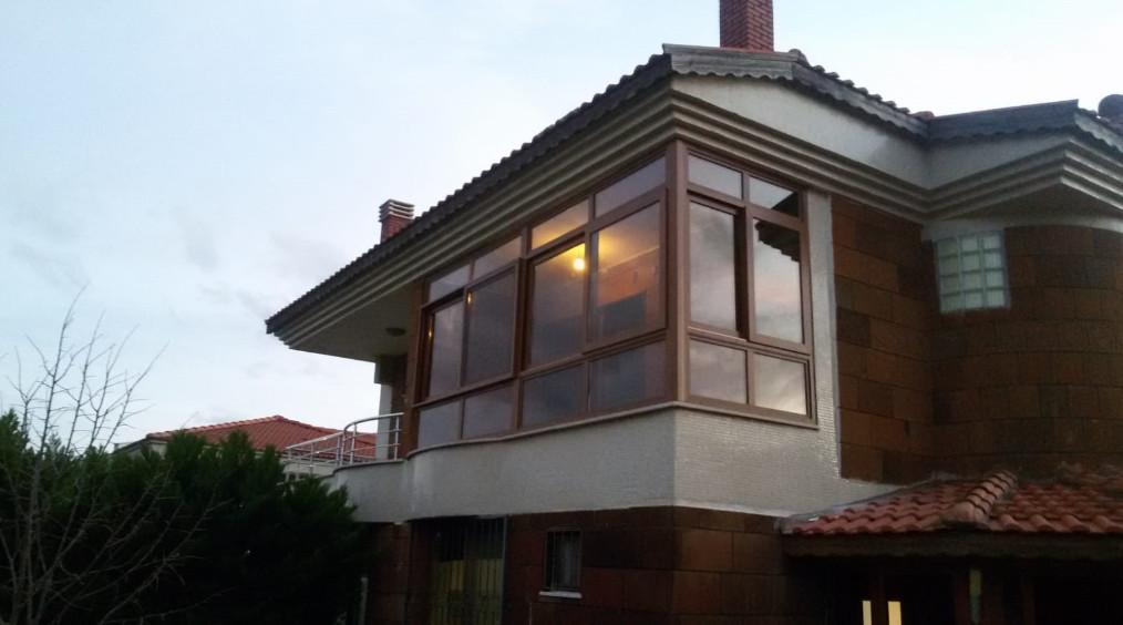 MENDERES PİMAPEN-850