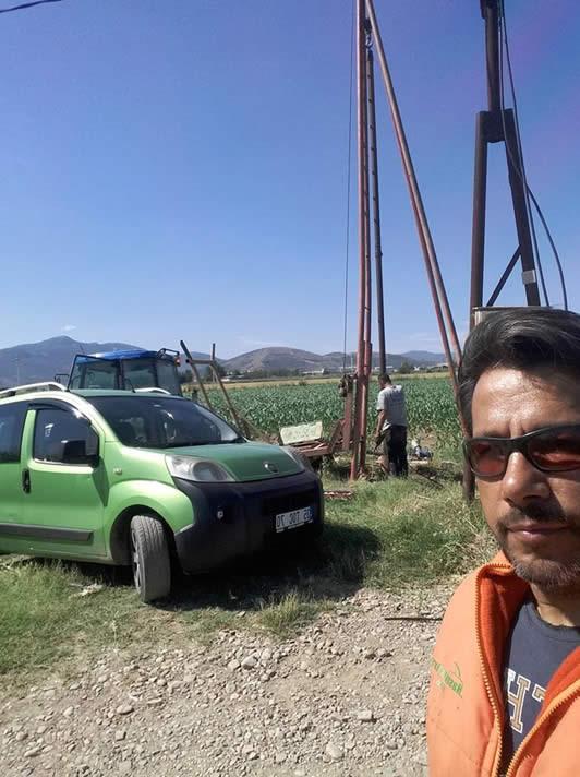 TORBALI DALGIÇ POMPA-130