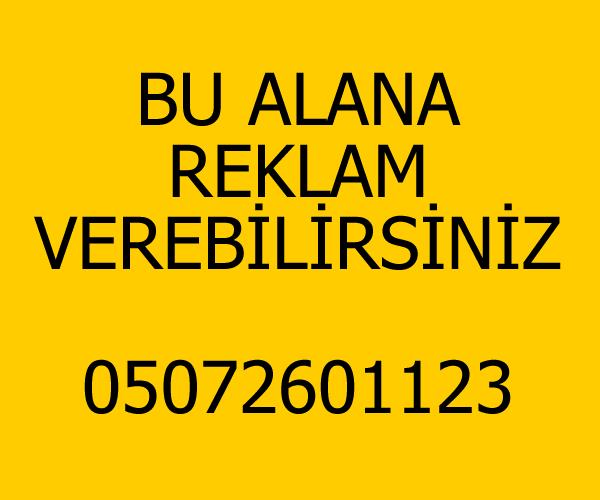 GAZİEMİR ÇİĞKÖFTE-1290