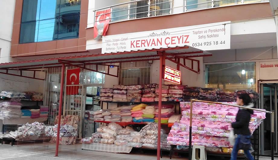KERVAN ÇEYİZ MENDERES-489