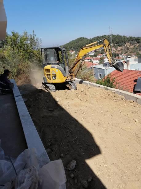 MENDERES İŞ MAKİNASI-1313